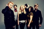 This weekend in New Orleans – Delta Rae at the Voodoo Music and Arts Experience!