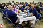 Tens of thousands of gamers flock to Indianapolis for Gen Con every August