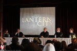 Bruce Boxleitner & Trevor Crafts: a new 'Lantern City' cast member is announced